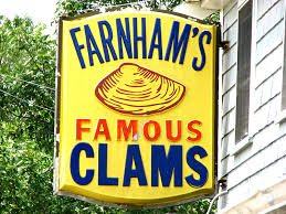 Farnhams