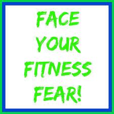Fitness Fear