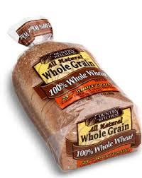 WW Bread